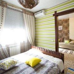 Апартаменты Apartment On 78 Dob. Brigady 4 1 By Krasstalker Красноярск детские мероприятия