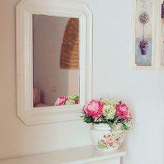 Отель La Castra Bed & Breakfast Потенца-Пичена удобства в номере фото 2