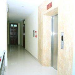 Long Giang Hotel интерьер отеля фото 3
