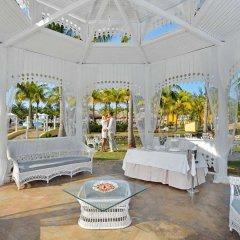 Отель Melia Las Antillas фото 9