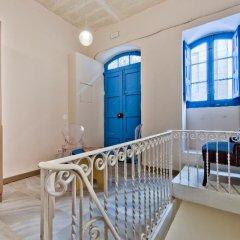 Отель British Hotel Мальта, Валетта - отзывы, цены и фото номеров - забронировать отель British Hotel онлайн детские мероприятия