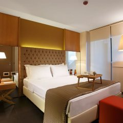 Отель Deris Bosphorus Lodge Residence комната для гостей фото 2