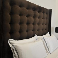 Отель Maison De Raux Hotel Шри-Ланка, Галле - отзывы, цены и фото номеров - забронировать отель Maison De Raux Hotel онлайн комната для гостей фото 3