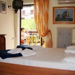 Hotel Petunia комната для гостей фото 5