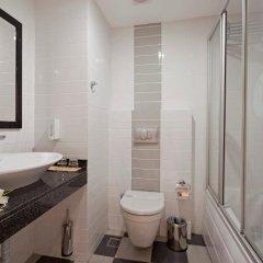 Arabella World Hotel Турция, Аланья - 3 отзыва об отеле, цены и фото номеров - забронировать отель Arabella World Hotel онлайн ванная
