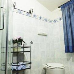 Мини-Отель Country House Bosco D'Olmi Сесса-Аурунка ванная