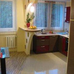 Отель Apartament Arkado Польша, Вроцлав - отзывы, цены и фото номеров - забронировать отель Apartament Arkado онлайн в номере