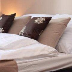 Отель Glam House Apartments Польша, Познань - отзывы, цены и фото номеров - забронировать отель Glam House Apartments онлайн комната для гостей