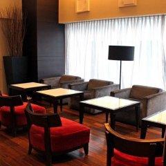 Отель Gracery Ginza Япония, Токио - отзывы, цены и фото номеров - забронировать отель Gracery Ginza онлайн интерьер отеля фото 3