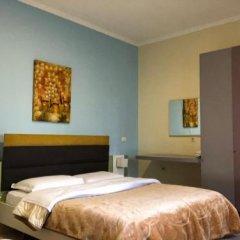 Отель Primavera Hotel Албания, Тирана - отзывы, цены и фото номеров - забронировать отель Primavera Hotel онлайн комната для гостей фото 2