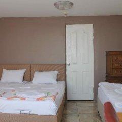 Best Island Hostel Турция, Стамбул - отзывы, цены и фото номеров - забронировать отель Best Island Hostel онлайн комната для гостей