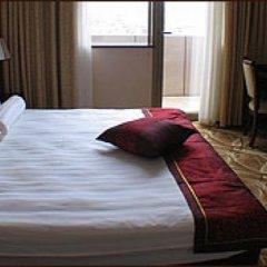Отель Golden Coast Азербайджан, Баку - отзывы, цены и фото номеров - забронировать отель Golden Coast онлайн удобства в номере фото 2