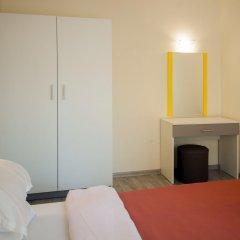 Отель Mariner's Suites Солнечный берег удобства в номере
