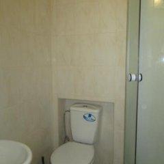 Гостиница Ришельевский ванная фото 2