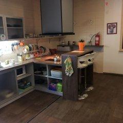 Гостиница DREAM Hostel Zaporizhia Украина, Запорожье - отзывы, цены и фото номеров - забронировать гостиницу DREAM Hostel Zaporizhia онлайн в номере фото 2