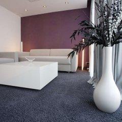 Отель Erzgiesserei Europe Германия, Мюнхен - 12 отзывов об отеле, цены и фото номеров - забронировать отель Erzgiesserei Europe онлайн детские мероприятия