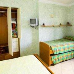 Отель Casa Annalisa Италия, Понтоне - отзывы, цены и фото номеров - забронировать отель Casa Annalisa онлайн комната для гостей фото 5