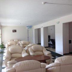 Отель Arda Болгария, Солнечный берег - отзывы, цены и фото номеров - забронировать отель Arda онлайн комната для гостей фото 5