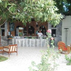 Tal Hotel - All Inclusive гостиничный бар