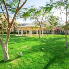 Отель Radisson Blu Tala Bay Resort, Aqaba фото 4