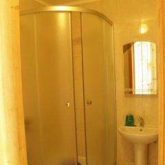 Гостиница Ришельевский ванная