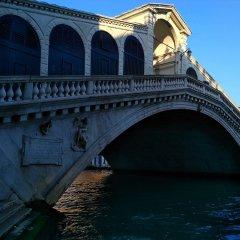 Отель San Salvador Италия, Венеция - отзывы, цены и фото номеров - забронировать отель San Salvador онлайн