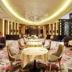 Suzhou Days Hotel питание фото 3