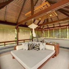 Отель Layana Resort And Spa Ланта фото 4