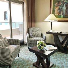 Отель Plaza Juancarlos Гондурас, Тегусигальпа - отзывы, цены и фото номеров - забронировать отель Plaza Juancarlos онлайн комната для гостей фото 2
