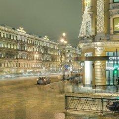 Гостиница Nevsky 79 фото 4