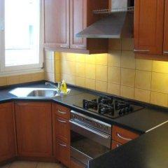 Апартаменты Warsaw Best Apartments Nowiniarska в номере фото 2