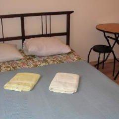 Апартаменты Elegy On Nevskiy Apartments Санкт-Петербург удобства в номере