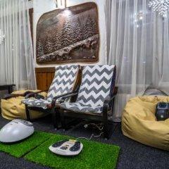 Гостиница Alpin Hotel Украина, Буковель - отзывы, цены и фото номеров - забронировать гостиницу Alpin Hotel онлайн спа фото 2