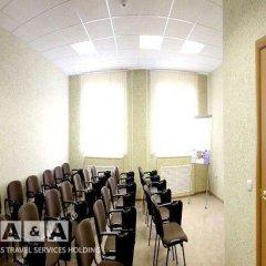 Гостиница Арктика в Тюмени 9 отзывов об отеле, цены и фото номеров - забронировать гостиницу Арктика онлайн Тюмень помещение для мероприятий фото 2