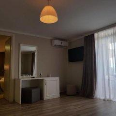 Отель Kla And Xhu Resort удобства в номере