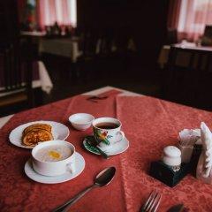 Гостиница Анри в Ватутинках 13 отзывов об отеле, цены и фото номеров - забронировать гостиницу Анри онлайн Ватутинки питание фото 3