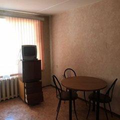 Отель Дом Артиста Нижний Новгород удобства в номере