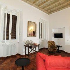 Отель Sweet Suite Nazionale комната для гостей фото 4