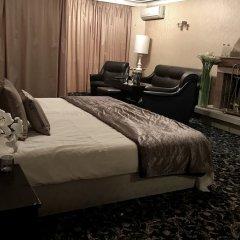 Отель Атлантик удобства в номере фото 2