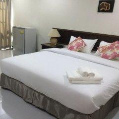 Pathaya Place Kata Hotel комната для гостей фото 3