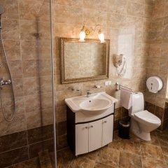 Гостевой Дом Фредерика ванная фото 2