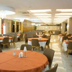Rabat Resort Hotel Турция, Адыяман - отзывы, цены и фото номеров - забронировать отель Rabat Resort Hotel онлайн питание фото 2