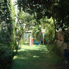 Отель Tropic Marina детские мероприятия