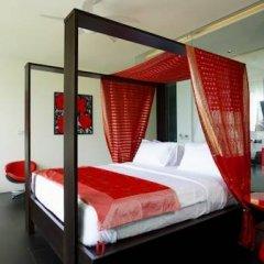 Отель Villa Yang - an elite haven детские мероприятия фото 2