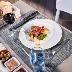 Отель Riu Palace Algarve Португалия, Албуфейра - отзывы, цены и фото номеров - забронировать отель Riu Palace Algarve онлайн в номере фото 2