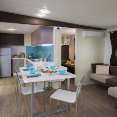 Отель Camping Le Pianacce Кастаньето-Кардуччи комната для гостей фото 5