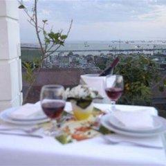 Sembol Hotel Турция, Стамбул - отзывы, цены и фото номеров - забронировать отель Sembol Hotel онлайн питание фото 2