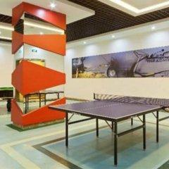 Haili Garden Hotel детские мероприятия