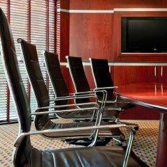 Le Meridien Dubai Hotel & Conference Centre детские мероприятия