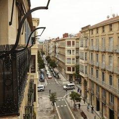 Отель Basque Homes - Buen Pastor Испания, Сан-Себастьян - отзывы, цены и фото номеров - забронировать отель Basque Homes - Buen Pastor онлайн